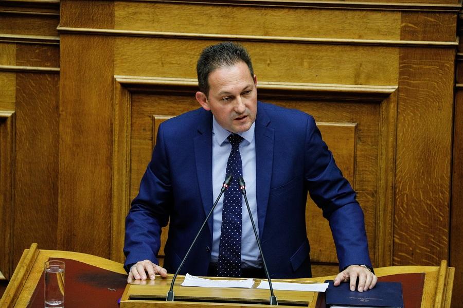 «Άλαλη» η κυβέρνηση για την πρόταση εξαγοράς της Nova από την ΕΡΤ