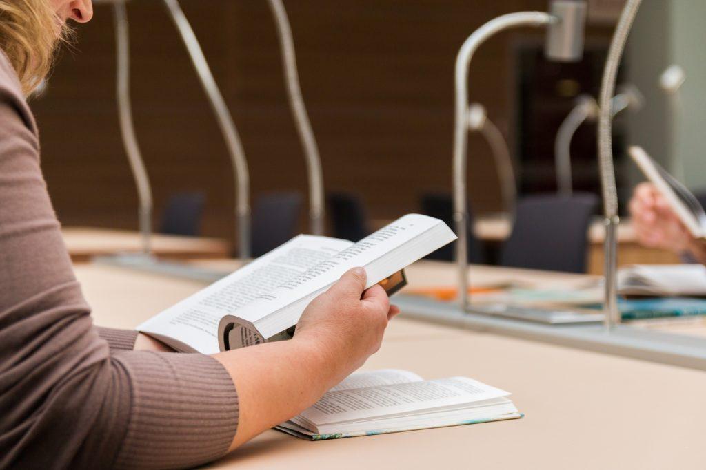 Από τις 16 έως και τις 27 Οκτωβρίου 2019 οι αιτήσεις για τις μετεγγραφές στα ΑΕΙ