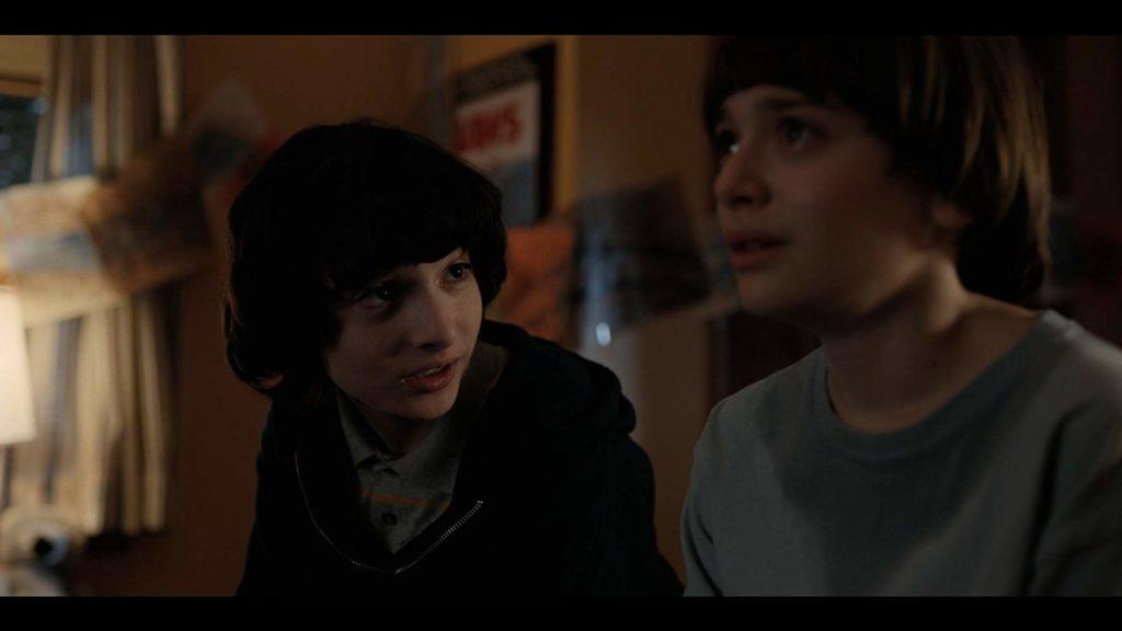 Stranger Things: Το πρώτο teaser της 4ης σεζόν – «Δεν είμαστε στο Hawkins πια» (Video)