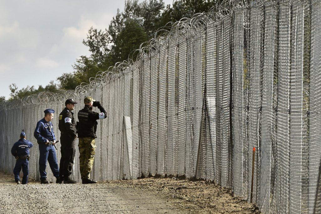 EE: Πολωνία, Ουγγαρία και η Τσεχία παραβίασαν την ευρωπαϊκή νομοθεσία αρνούμενες να δεχθούν πρόσφυγες