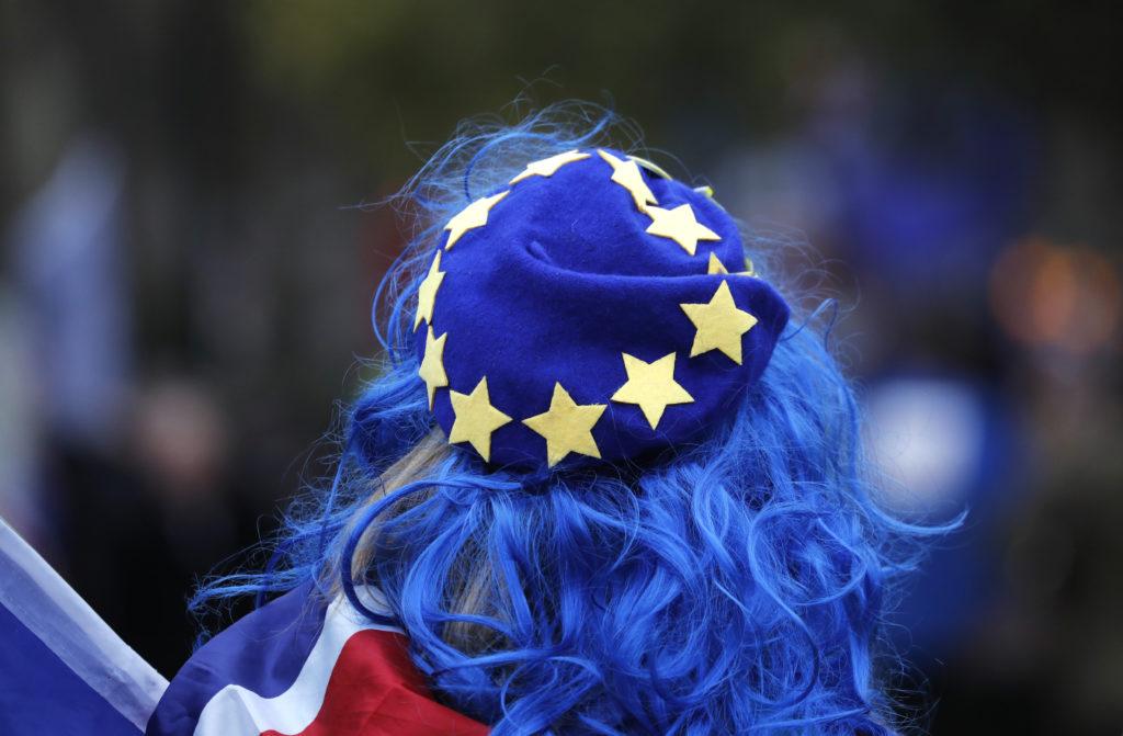 Ευρωπαϊκό Κοινοβούλιο: Η Σκωτία θα μπορούσε να επιστρέψει στην ΕΕ αν γινόταν ανεξάρτητο κράτος