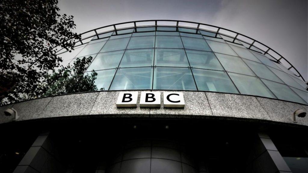 Γκάφα από το BBC; Αποκάλυψαν πρόωρα αποτελέσματα της επιστολικής ψήφου