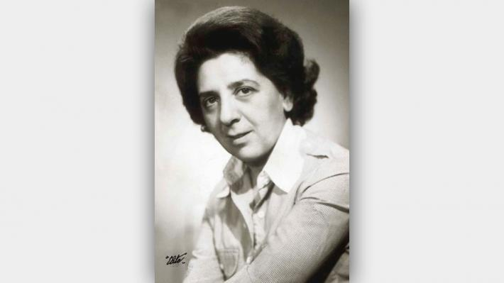 «Έφυγε» η  μαέστρος Τερψιχόρη Παπαστεφάνου, ιδρύτρια της περίφημης «Χορωδίας Τρικάλων»