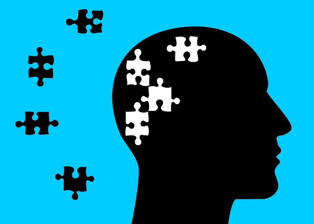 Ήρθε το τεστ διάγνωσης για Αλτσχάιμερ αλλά θα θέλατε πράγματι να τα κάνετε;
