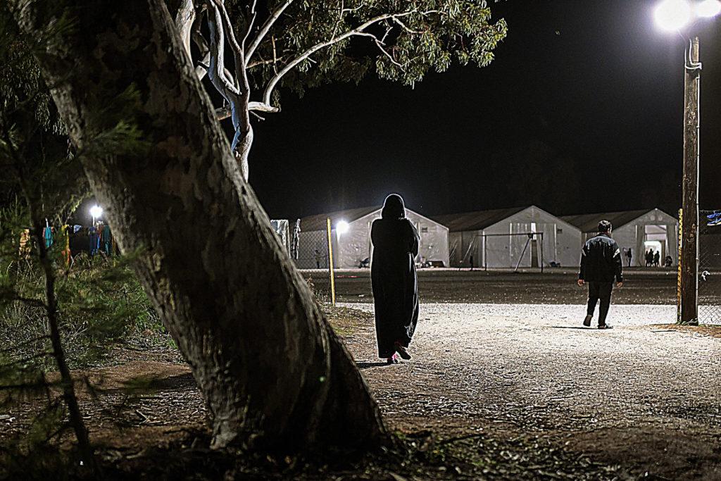 Όταν το νέο νομοσχέδιο για το άσυλο σκοτώνει: Σοβαρές καταγγελίες για την αυτοκτονία των δυο προσφύγων στο Κιλκίς