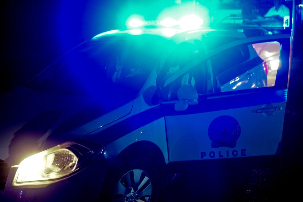 Νεκρός και δεμένος βρέθηκε άνδρας σε πολυκατοικία στo Xαϊδάρι – Φόβοι για εγκληματική ενέργεια