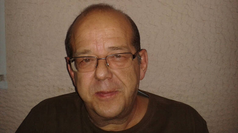 """""""Έφυγε"""" στα 65 του ο δημοσιογράφος Δάνης Παπαβασιλείου"""