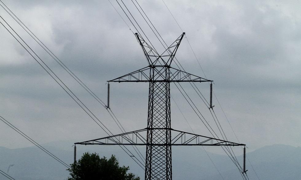 ΔΕΔΔΗΕ: Οι περιοχές που συνεχίζουν να έχουν πρόβλημα ηλεκτροδότησης