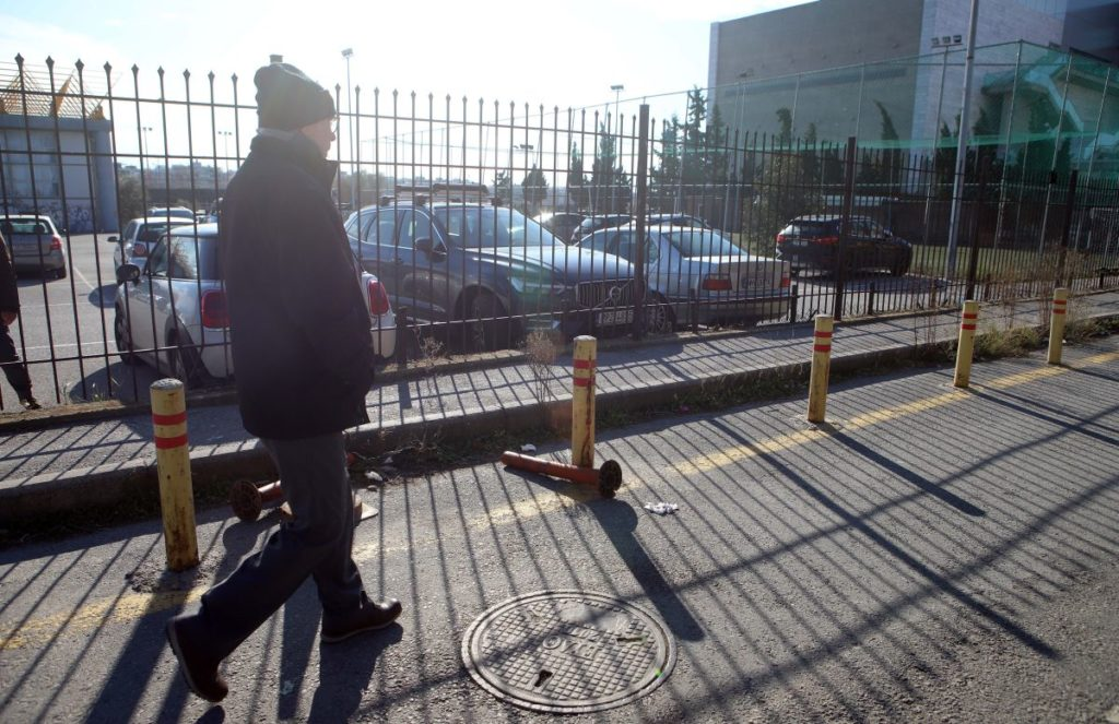 Γονείς Βούλγαρου οπαδού: «Σκληρές τιμωρίες στους δολοφόνους»