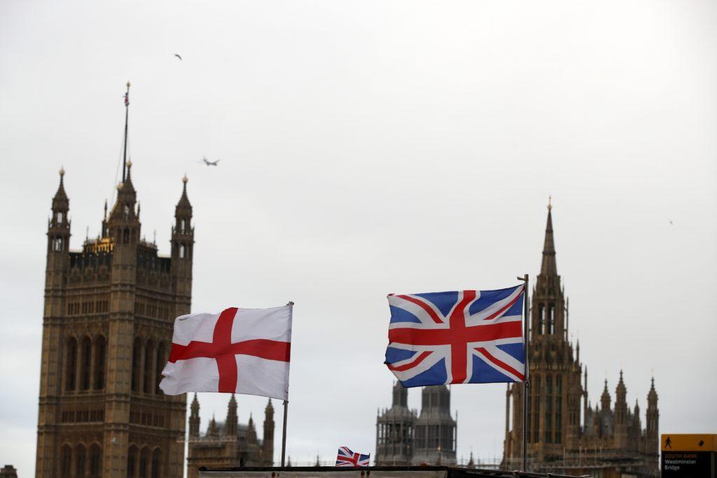Οι Βρετανοί βουλευτές αναμένεται σήμερα να εγκρίνουν τη συμφωνία για το Brexit