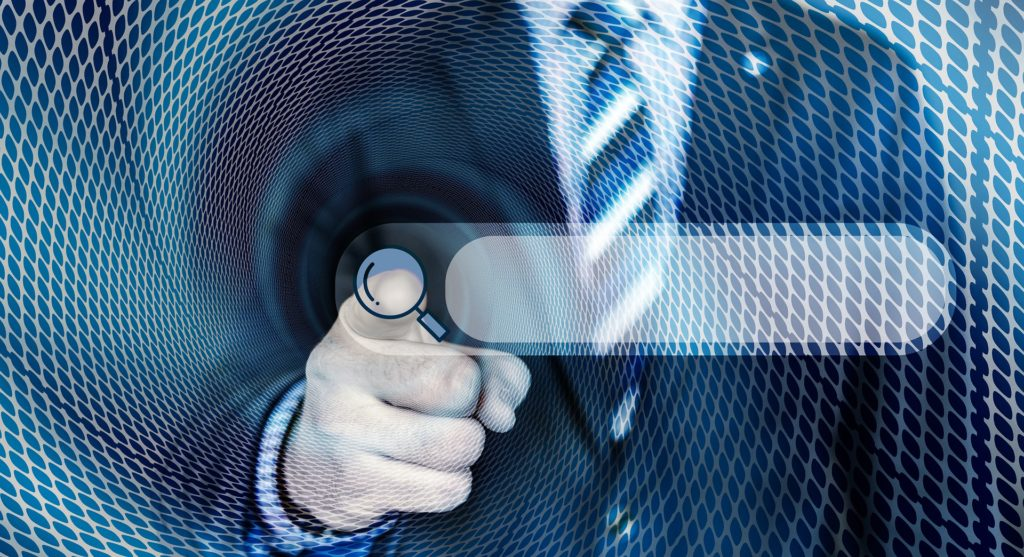 Novartis: Τους τραπεζικούς λογαριασμούς των εμπλεκομένων ψάχνει σε όλη την υφήλιο η Εισαγγελία Διαφθοράς
