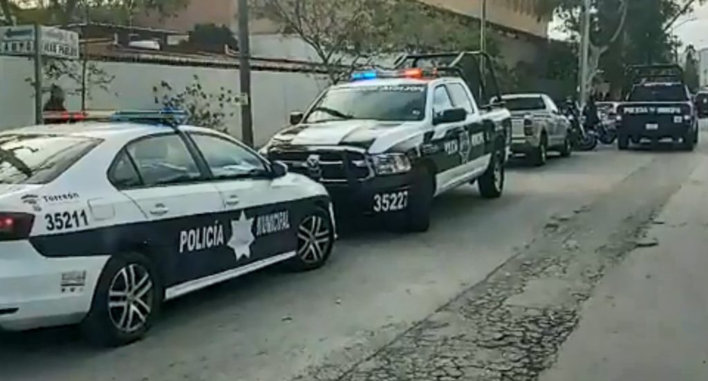 Μεξικό: Πυροβολισμοί σε σχολείο – Νεκρή μία δασκάλα