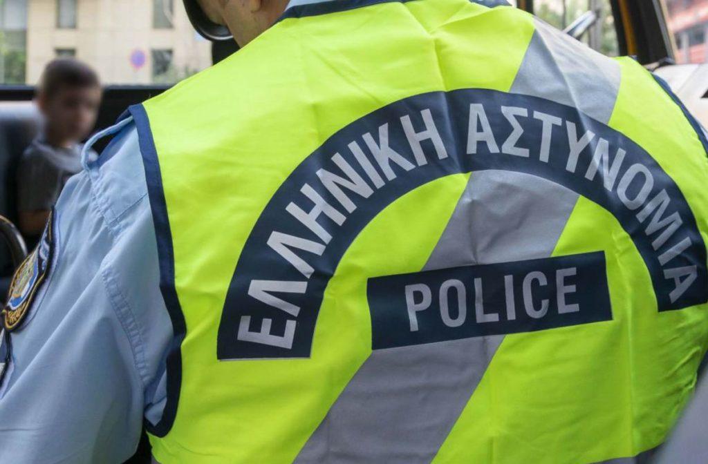 232 οδηγοί υπό την επήρεια αλκοόλ στην Αττική σε ένα μόλις διήμερο