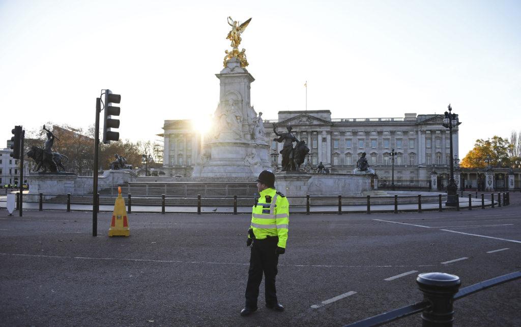 Με ισόβια απειλείται ο «χειρότερος βιαστής» στην ιστορία της Βρετανίας