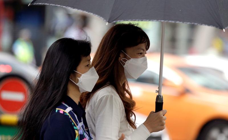 Νέος κορονοϊός απειλεί την Κίνα – εκατοντάδες θύματα