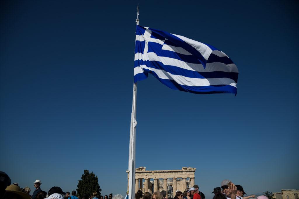 Στην Αθήνα οι θεσμοί για την 5η αξιολόγηση: Στο τραπέζι φορολογικά μέτρα και ιδιωτικοποιήσεις