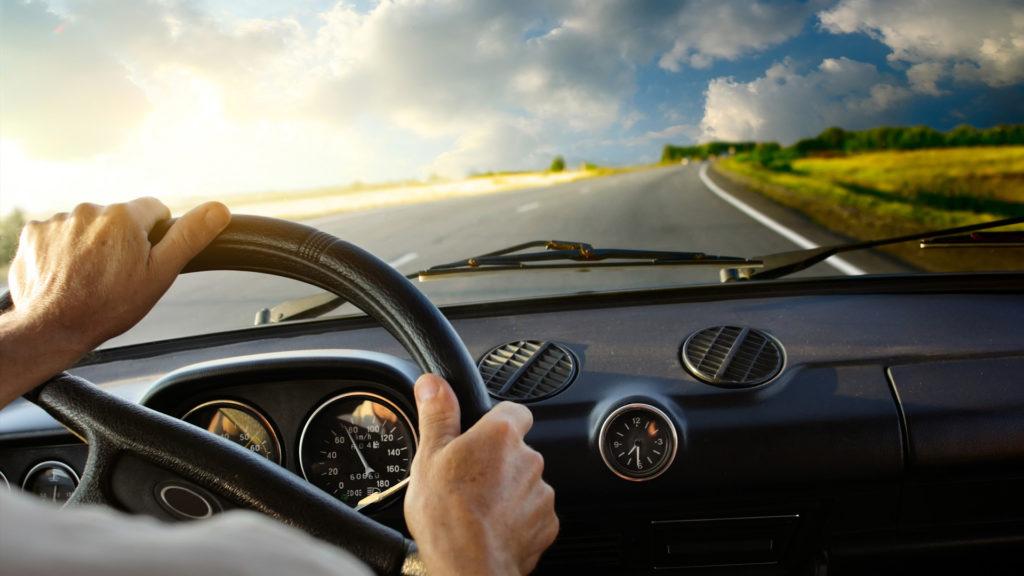Αλλαγές με τα διπλώματα οδήγησης: Πιάνει… τιμόνι από το επόμενο λεπτό όποιος περάσει τις εξετάσεις