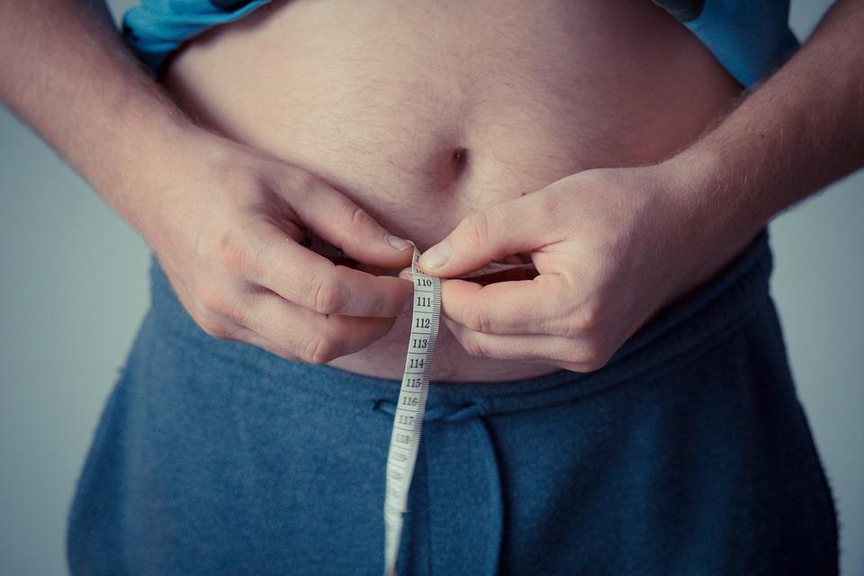 Έρχεται εξέταση που θα προβλέπει εάν ένα 4χρονο παιδί θα γίνει παχύσαρκος ενήλικας