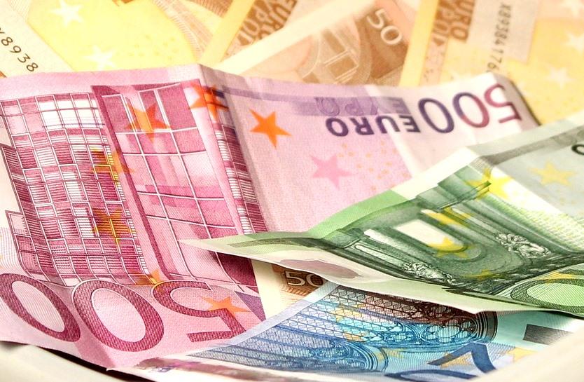 Κιλκίς: Ζήτησε φακελάκι 500€ και συνελήφθη