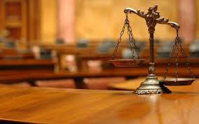 Υπουργείο Δικαιοσύνης για κορονοιό: Είμαστε σε εγρήγορση