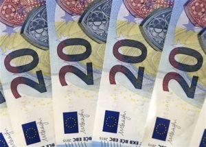 Alpha Bank: Πάνω από Ευρώ 300 εκατ. το άμεσος κέρδος από το MoU με Nexi