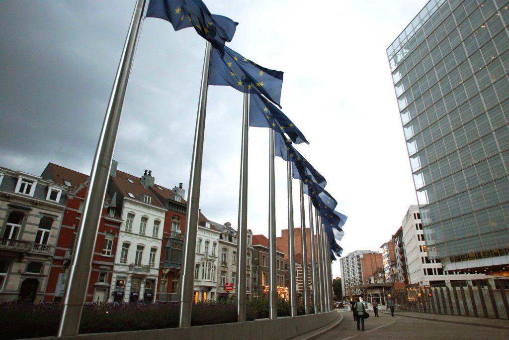 Αναστέλλονται οι δημοσιονομικοί κανόνες στην Ευρωπαϊκή Ένωση λόγω κορονοϊού