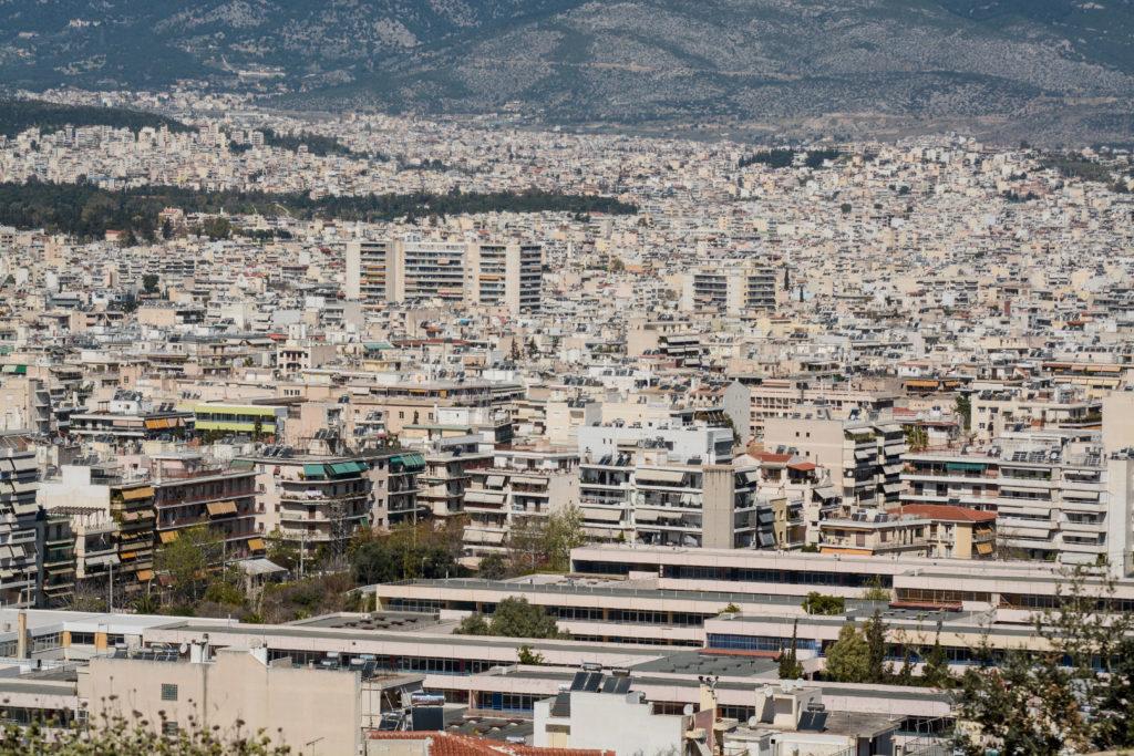 Κορονοϊός: Τι ισχύει για τα Airbnb