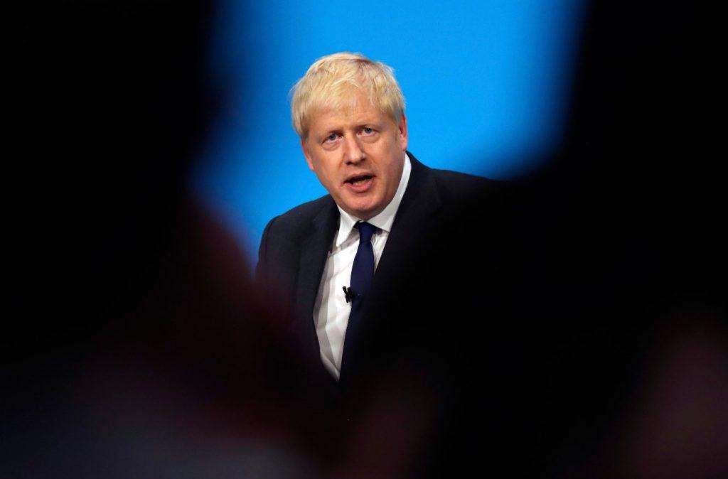 Βρετανία: Αναβάλλονται οι δημοτικές εκλογές του Μαΐου