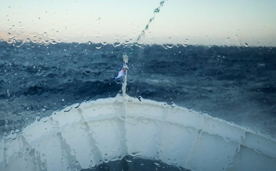 Μπενίν: Επίθεση πειρατών σε ελληνόκτητο πλοίο με 22 ναυτικοί