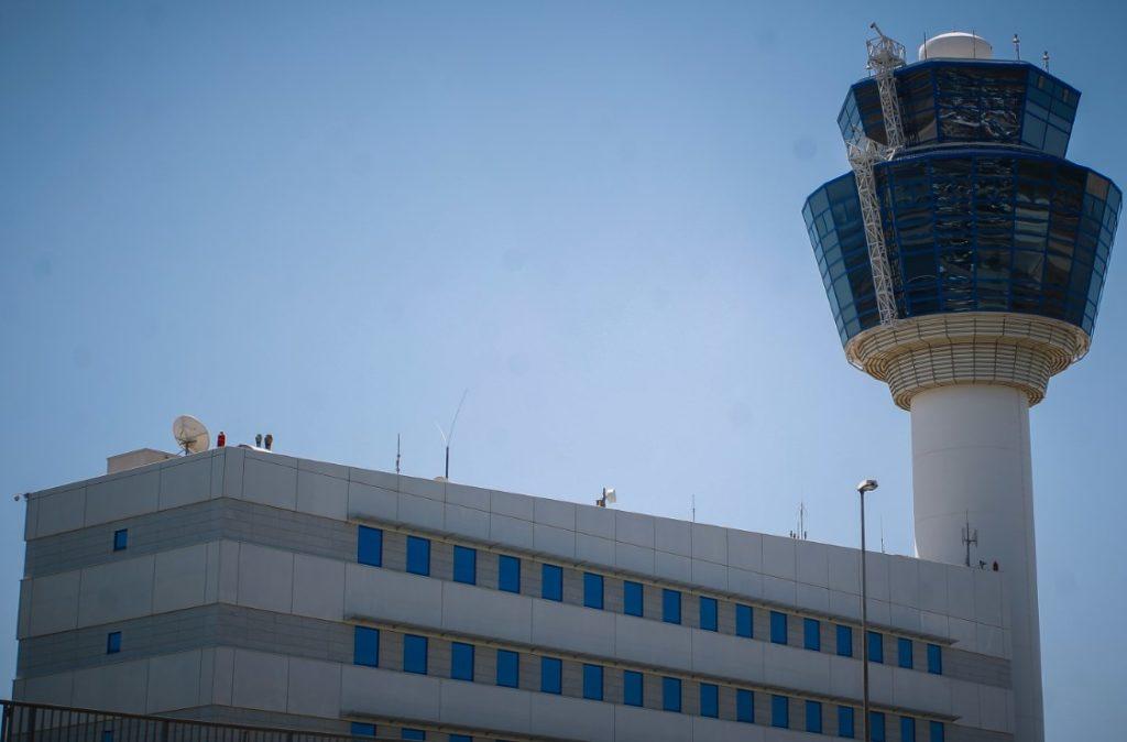 Έκτακτες πτήσεις για την επιστροφή Ελλήνων πολιτών από Ισπανία και Πολωνία