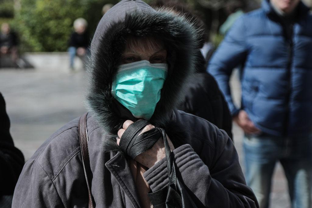 Kέρκυρα: Δεν έδωσαν άδεια σε ιατροδικαστή για τεστ και νεκροψία σε νεκρό «ύποπτο» για κορονοϊό