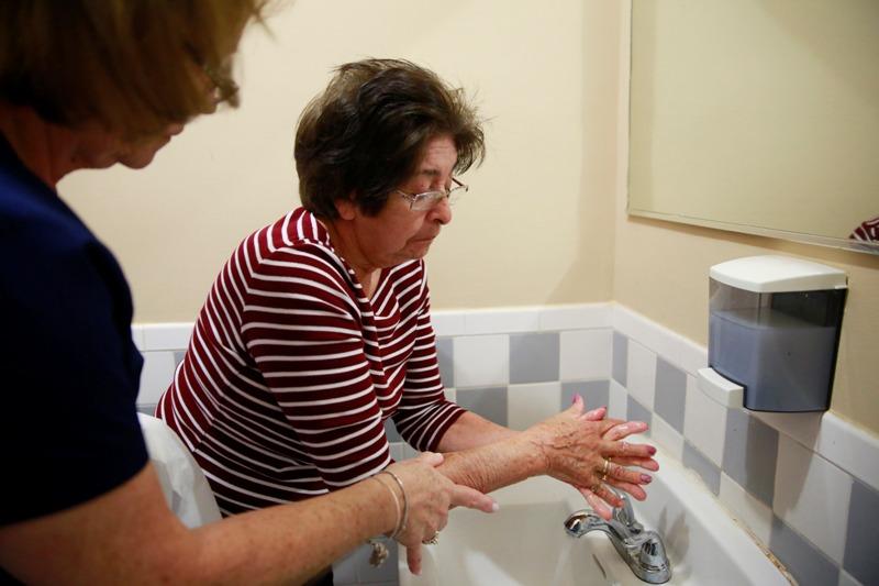 Μύθοι και αλήθειες για το πως πρέπει να πλένεις τα χέρια σου