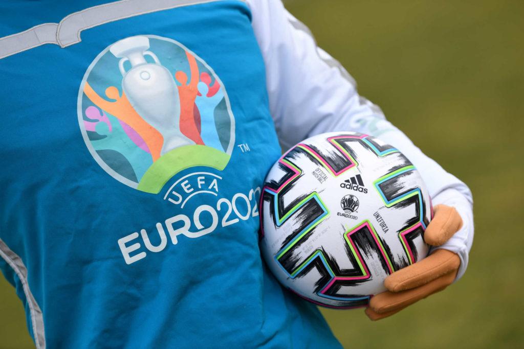EURO 2020: Η Τουρκία θέλει τους αγώνες επειδή έχει λίγα… κρούσματα κορονοϊού!