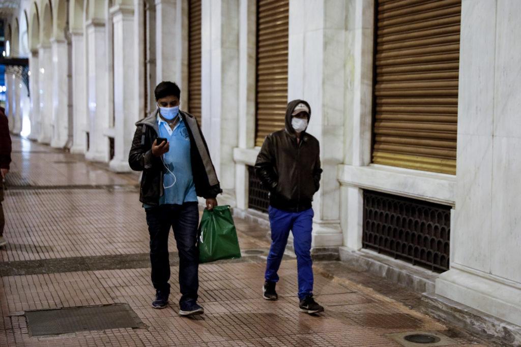 Ο Δήμος Πειραιά αναστέλλει τη λειτουργία του για 14 μέρες
