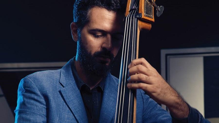 Ο Πέτρος Κλαμπάνης απόψε σε jazz live-streaming