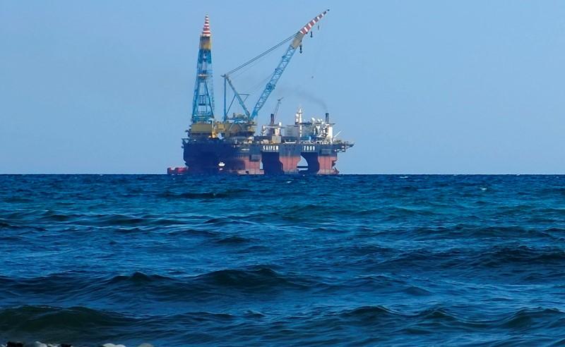 Αυστηρό μήνυμα Τουρκίας προς Κύπρο και Total – ENI: «Το οικόπεδο 7 της κυπριακή ΑΟΖ ανήκει και σε εμάς»