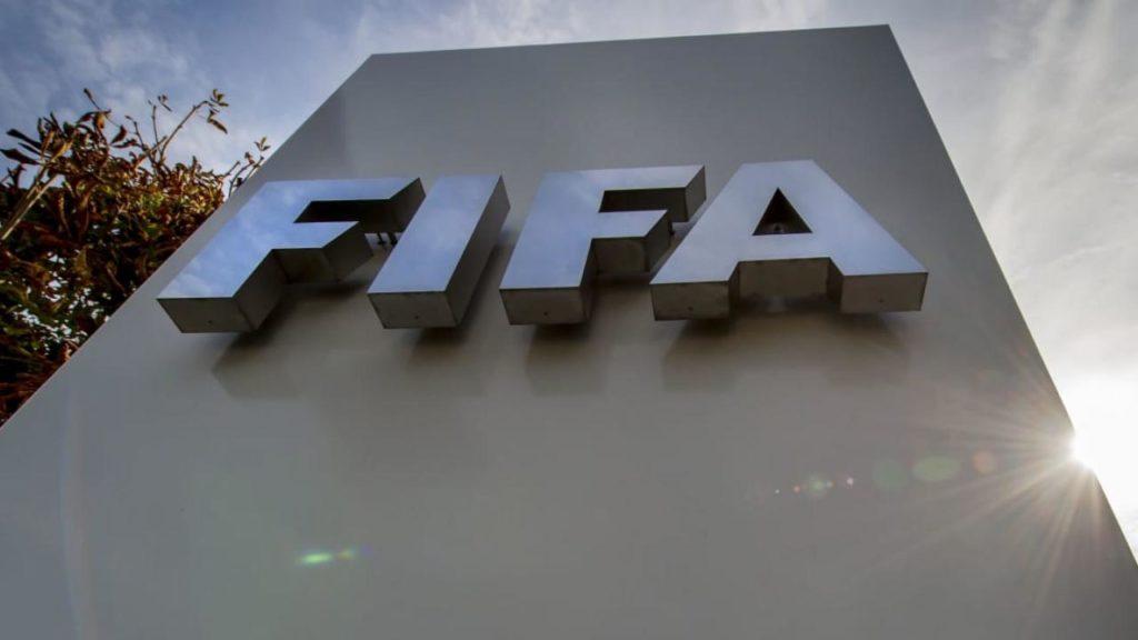 Νέα στοιχεία των Αμερικανών για δωροδοκίες μελών της FIFA στην ανάθεση των Μουντιάλ 2018 και 2022