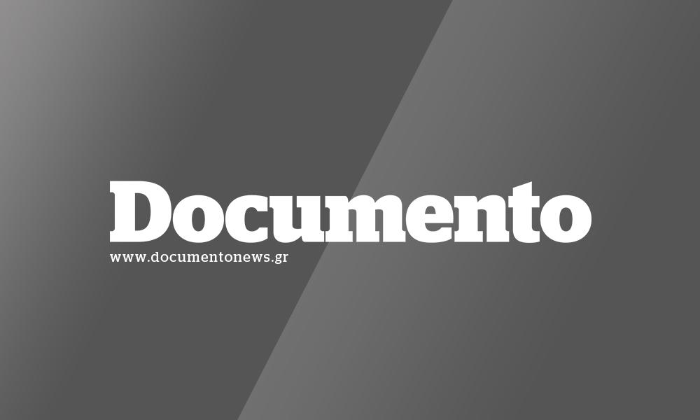 Οι συντάκτες του Documento απαντούν στη ΝΔ