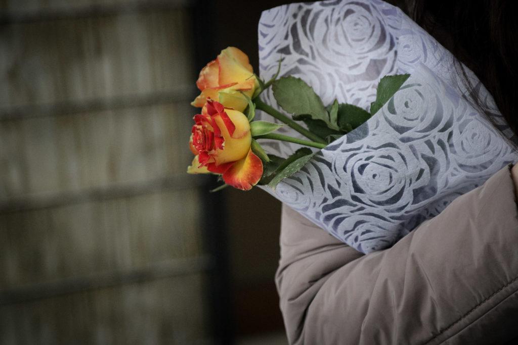 «Σφραγίζονται» τα νεκροταφεία όλη τη Μεγάλη Εβδομάδα
