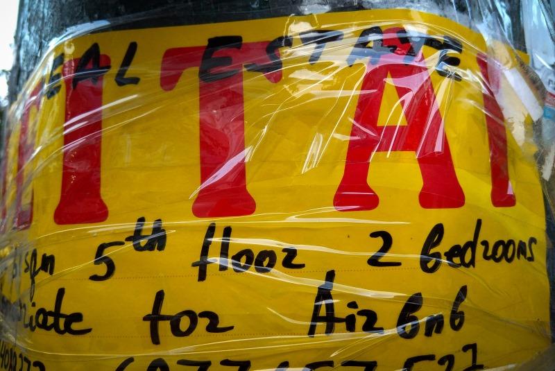 Στην αντεπίθεση κατά των ξενοδόχων οι ιδιοκτήτες ακινήτων βραχυχρόνιας μίσθωσης