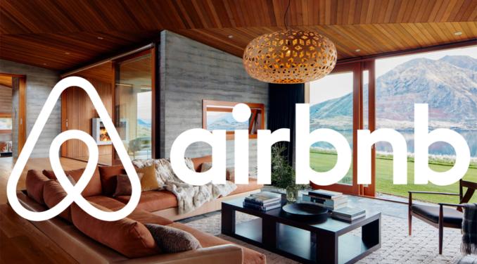 Κορονοϊός: Nέο πρωτόκολλο καθαρισμού από την Airbnb