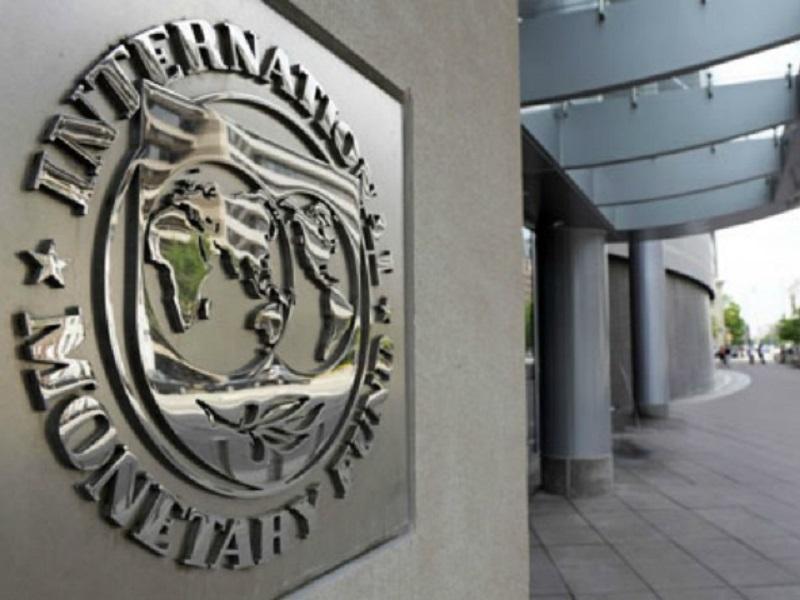 Στην «αγκαλιά» του ΔΝΤ ο Λίβανος