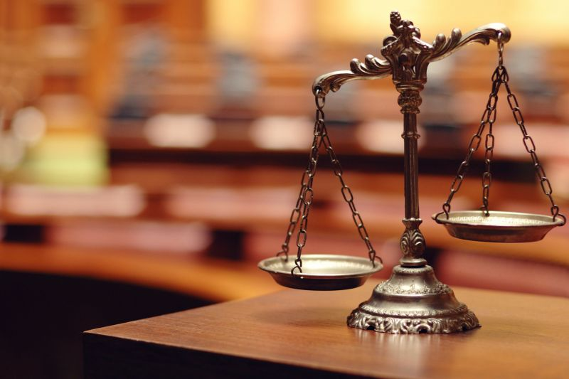 Ένωση Εισαγγελέων Ελλάδος: Υπονόμευση του κύρους της Δικαιοσύνης οι παρεμβάσεις σε εν εξελίξει δίκες
