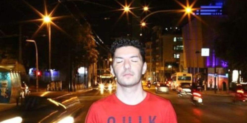 Στις 21 Οκτωβρίου η δίκη των 6 κατηγορουμένων για τον Ζακ Κωστόπουλο