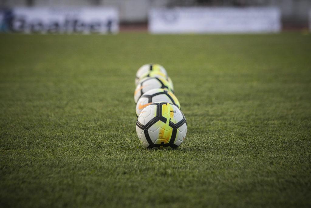 Ποδόσφαιρο: Σέντρα στις 13 Ιουνίου στην Ιταλία