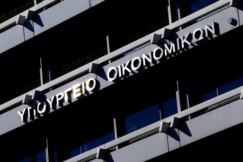 """ΣΥΡΙΖΑ: «Θα μάθουν ποιοι ζουν σε """"παράλληλο σύμπαν"""", αν ρωτήσουν όσους δεν θα πάρουν ούτε ευρώ»"""