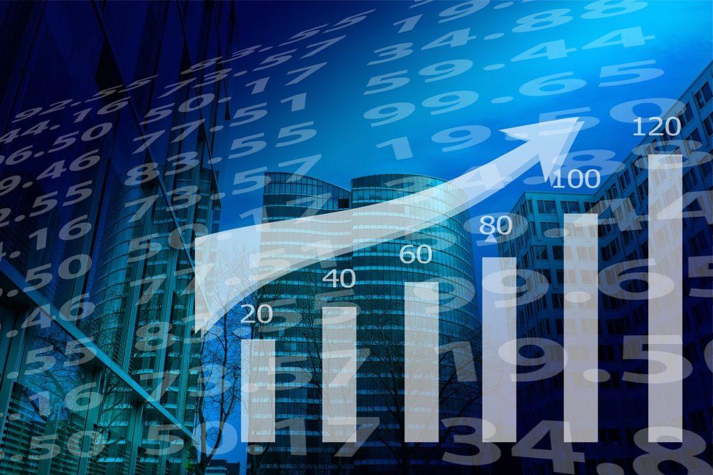 Alpha Bank: Στις 28 Μαΐου η ανακοίνωση αποτελεσμάτων α' τριμήνου 2020
