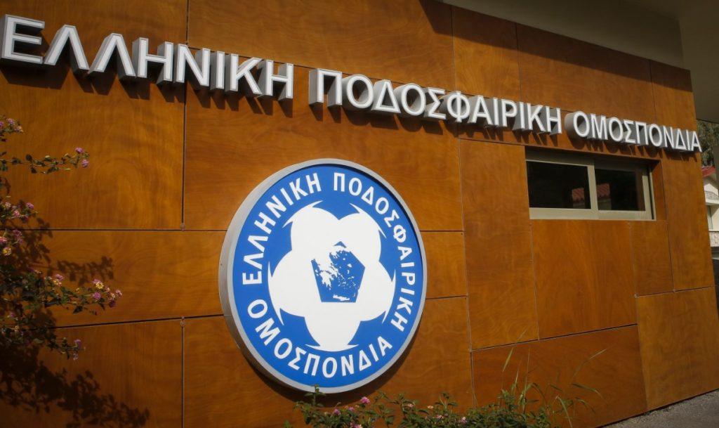 Εκλογές στις αθλητικές ομοσπονδίες, «μπέρδεμα» με ΕΠΟ