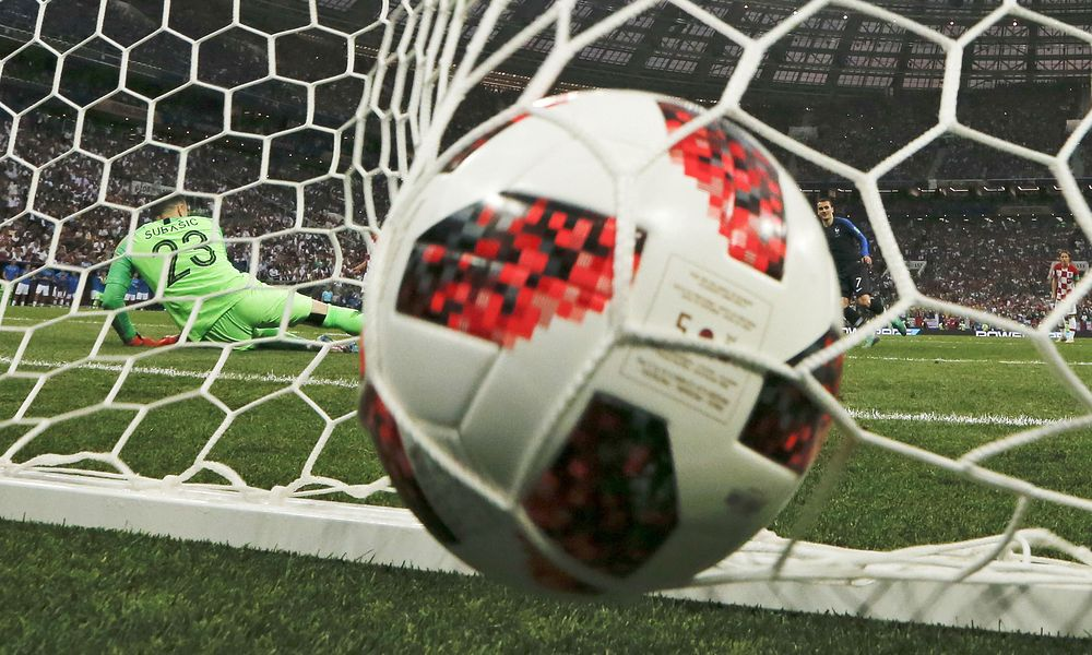 To Πάμε Στοίχημα επιστρέφει δυναμικά με την Bundesliga