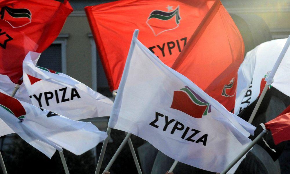 ΣΥΡΙΖΑ: Η απόφαση του ΣτΕ έφερε ένα μικρό φως στον αγώνα των καλλιτεχνών